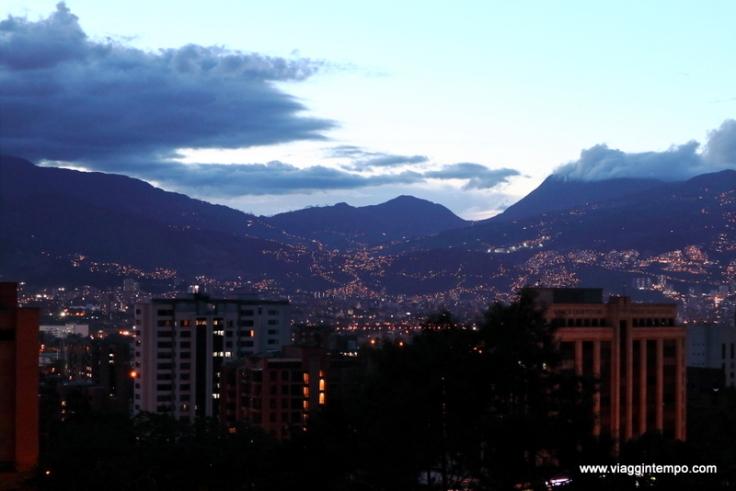 Medellin 09
