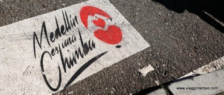 Medellin 11